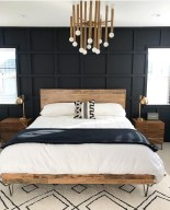 Modern Mid Century Apartment Furniture Design Ideas 40