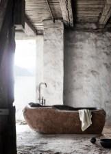 Pretty Bathtub Designs Ideas 04