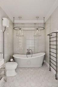 Pretty Bathtub Designs Ideas 16