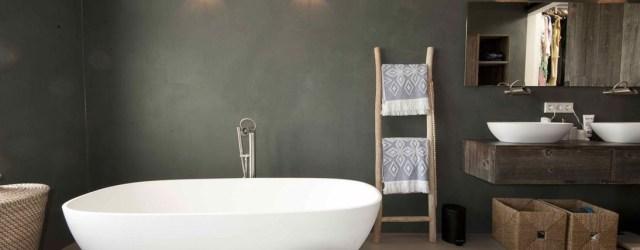 Pretty Bathtub Designs Ideas 48