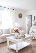 Shabby Chic Decoration Ideas For Living Room 06