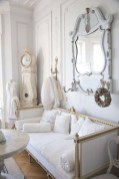 Shabby Chic Decoration Ideas For Living Room 15