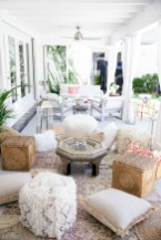 Shabby Chic Decoration Ideas For Living Room 28