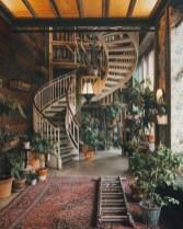Stylish Living Room Design Ideas 03