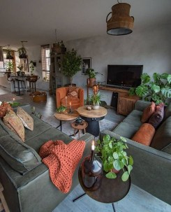 Stylish Living Room Design Ideas 04