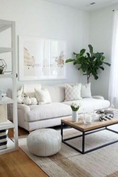 Stylish Living Room Design Ideas 15