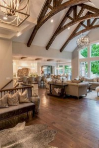 Stylish Living Room Design Ideas 19