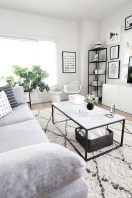 Stylish Living Room Design Ideas 23