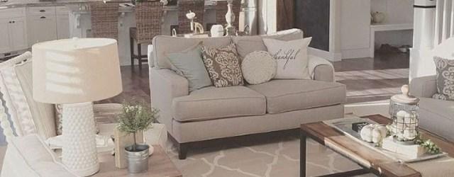Stylish Living Room Design Ideas 25