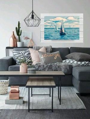 Stylish Living Room Design Ideas 39