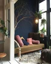 Stylish Living Room Design Ideas 40