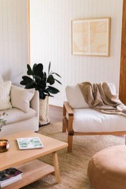 Stylish Living Room Design Ideas 44