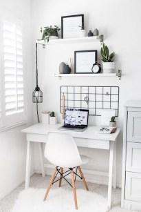 Stylish Living Room Design Ideas 46