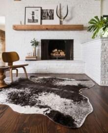 Unique Mid Century Living Room Ideas With Furniture 36