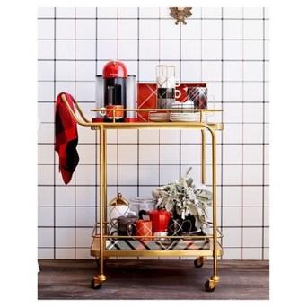 Wonderful Apartment Coffee Bar Cart Ideas 44