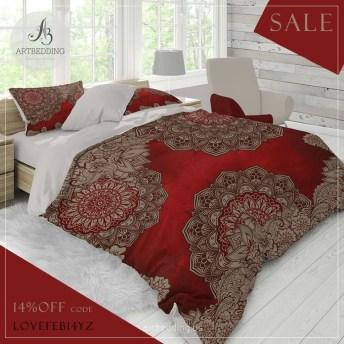 Wonderful Bohemian Design Decorating Ideas For Bedroom 02