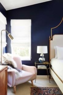 Wonderful Bohemian Design Decorating Ideas For Bedroom 03