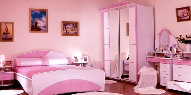 Wonderful Bohemian Design Decorating Ideas For Bedroom 09