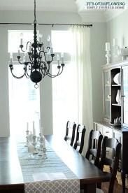 Attractive Diy Chandelier Designs Ideas 04