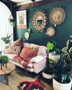 Charming Living Room Design Ideas 31