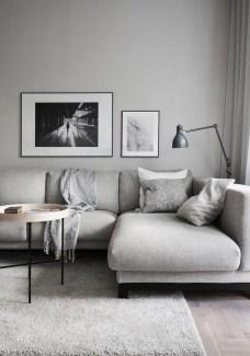 Charming Living Room Design Ideas 34