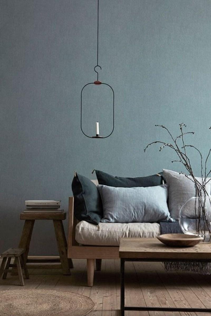 Charming Living Room Design Ideas 39