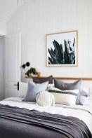 Cheap Bedroom Decor Ideas 04