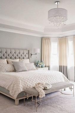 Cheap Bedroom Decor Ideas 13