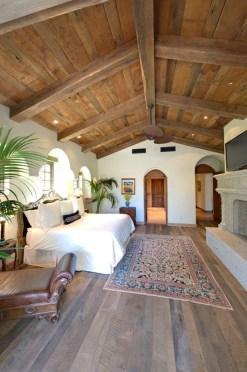 Cheap Bedroom Decor Ideas 18