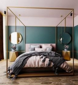 Cheap Bedroom Decor Ideas 19