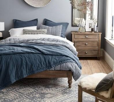 Cheap Bedroom Decor Ideas 27