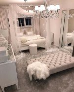 Cheap Bedroom Decor Ideas 34