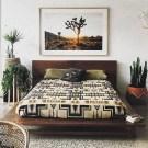 Cheap Bedroom Decor Ideas 38