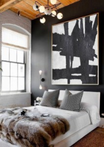 Cheap Bedroom Decor Ideas 40