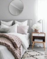 Cheap Bedroom Decor Ideas 44