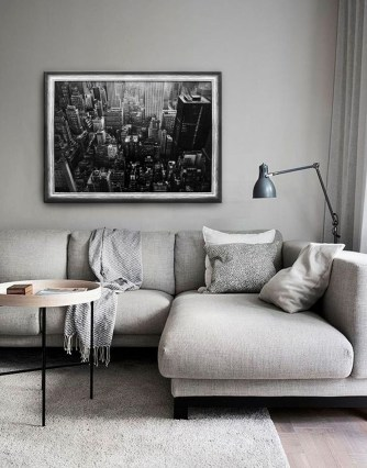 Creative Couch Design Ideas For Lounge Areas 23