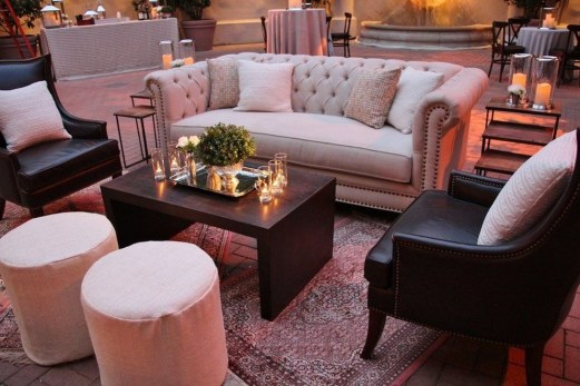 Creative Couch Design Ideas For Lounge Areas 31