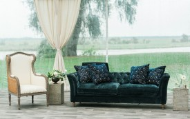 Creative Couch Design Ideas For Lounge Areas 44