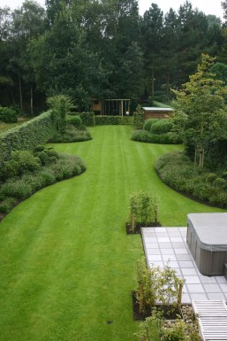 Delightful Landscape Designs Ideas 06