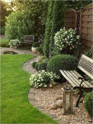 Delightful Landscape Designs Ideas 26