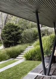 Delightful Landscape Designs Ideas 36