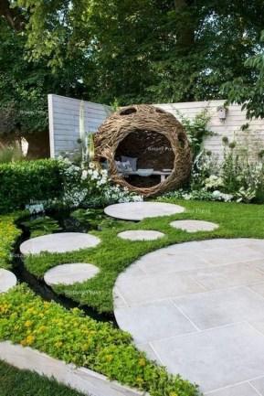 Delightful Landscape Designs Ideas 51
