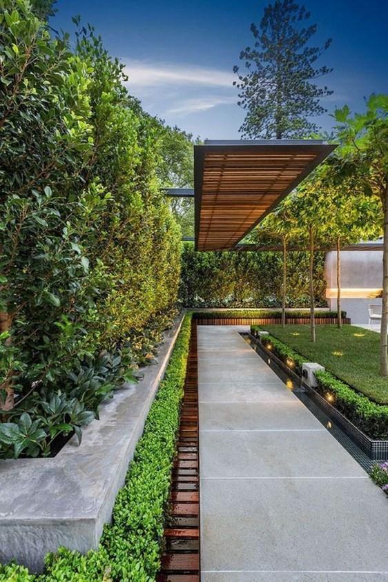 Delightful Landscape Designs Ideas 53