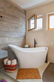 Elegant Bathroom Makeovers Ideas For Small Space 01