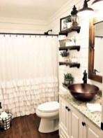 Elegant Farmhouse Decor Ideas For Bedroom 47