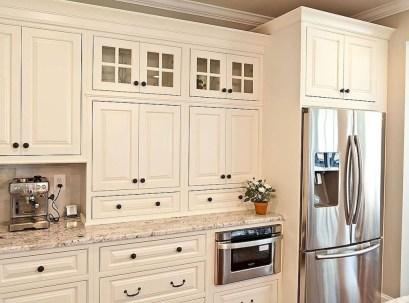 Gorgeous Traditional Kitchen Design Ideas 02