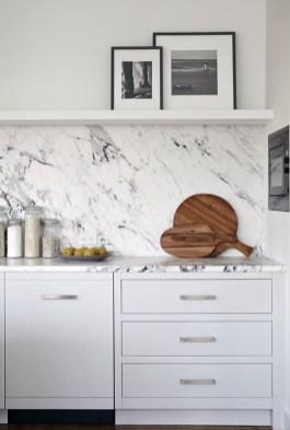 Gorgeous Traditional Kitchen Design Ideas 21