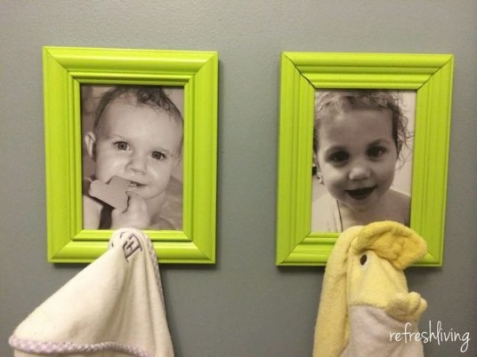 Luxury Towel Storage Ideas For Bathroom 33