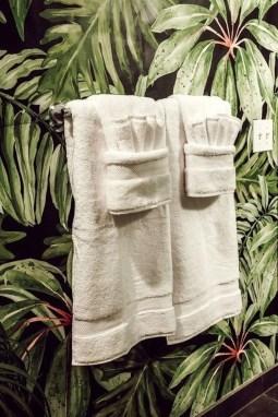 Luxury Towel Storage Ideas For Bathroom 43