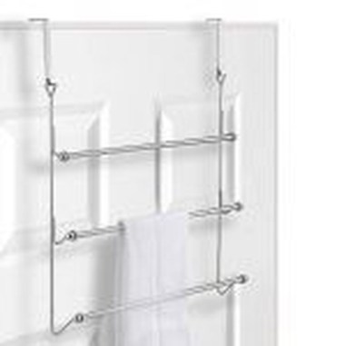 Luxury Towel Storage Ideas For Bathroom 44